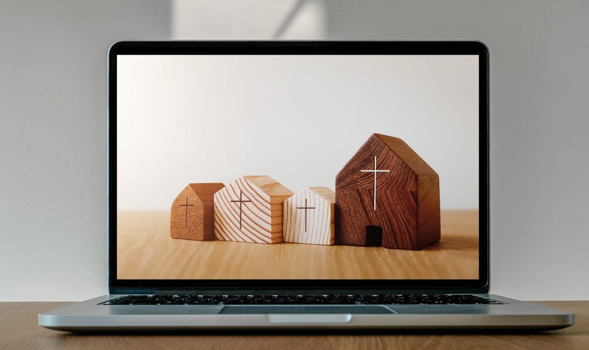 Church.online